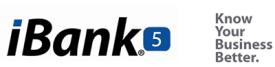 ibank_logo
